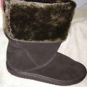 Easyspirit boots